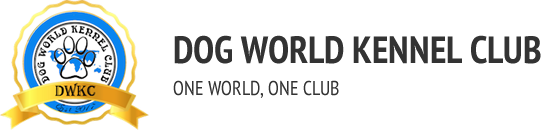 logo-dog-world-kennel-club